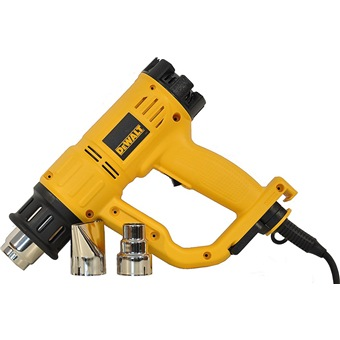 Dewalt Heat Gun D26414 B1 Corded Glue Guns Amp Heat Guns