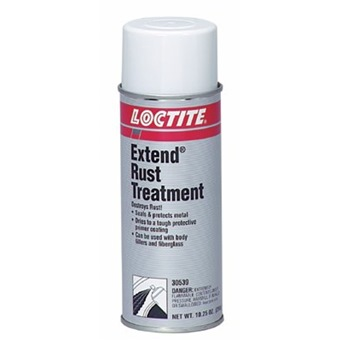 Loctite Extend Rust Treatment 290gm 30539 Other Chemical