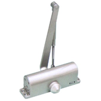 Ryobi Door Closer 60 Series Standard Arm Door Hardware