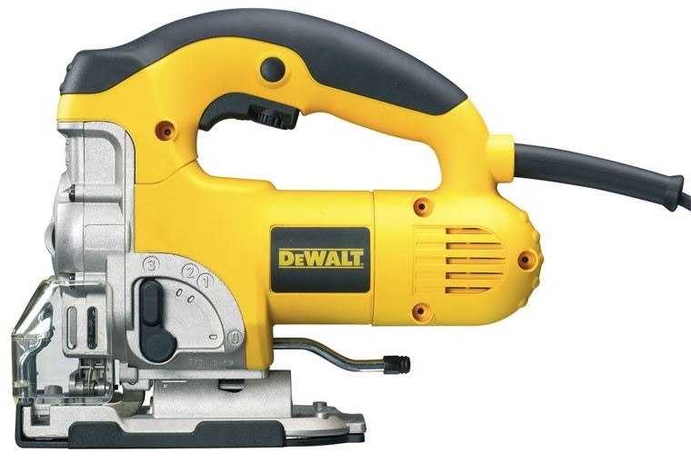 dewalt jig saw 701w dw 331k b1 corded saws horme singapore. Black Bedroom Furniture Sets. Home Design Ideas