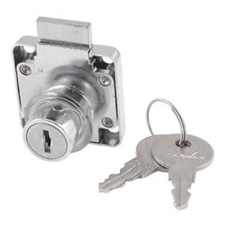 Allways Target Square Drawer Lock Door Hardware Amp Locks