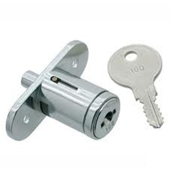 door hardware locks singapore shop online horme hardware