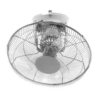 Sona Ceiling Fan 16 Quot Sft 1523 Fans Ventilation Amp Air Quality Horme Singapore