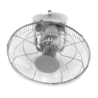 Sona ceiling fan 16 sft 1523 fans ventilation air quality sona ceiling fan 16 sft 1523 aloadofball Gallery