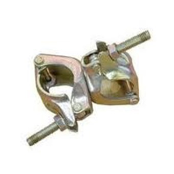 Scaffold Swivel Clamp Other Construction Products