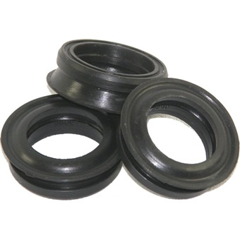 HOSE END RUBBER GASKET 10PC/PK | Air Accessories | Horme Singapore Rubber Gasket on rubber seals, rubber bumper, rubber washer, rubber valve, rubber bushings, rubber tape, rubber bellows, rubber clip, rubber hose, rubber extrusions, hydraulic seals, spiral wound gasket, rubber pads, rubber sheet, rubber bumpers, rubber tube, rubber sleeve, rubber body, rubber seal, rubber coupling, rubber mount, rubber plug, rubber door, ring joint gasket, rubber tubing, rubber parts, rubber gloves, rubber cylinder, rubber bush, rubber truck, rubber products, rubber rollers, rubber grommets, rubber diaphragm, graphite packing, ptfe gasket, rubber sheets,