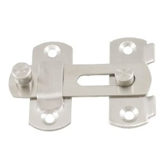 Ttas Stainless Steel Bi Fold Latch H05 Door Hardware