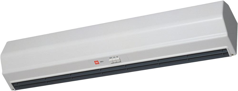 KDK AIR-CURTAIN 4*8FT 08ELK | Fans, Ventilation & Air Quality ...