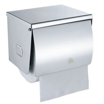 office paper holder.  office showy stainless steel paper holder 7068 intended office paper holder