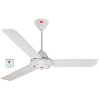 Kdk 3 blade ceiling fan 150cm m60sg white fans ventilation kdk 3 blade ceiling fan 150cm m60sg white aloadofball Image collections