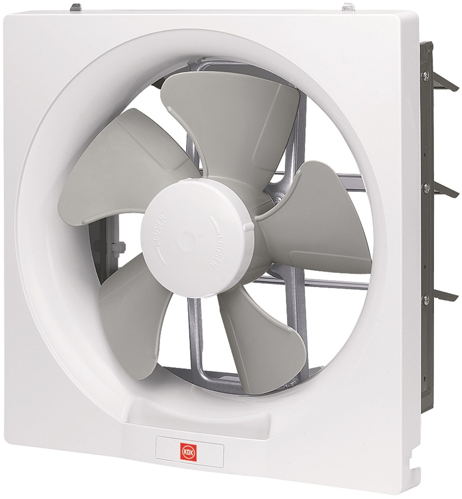 The Kitchen Bath And Other Ventilation Fans