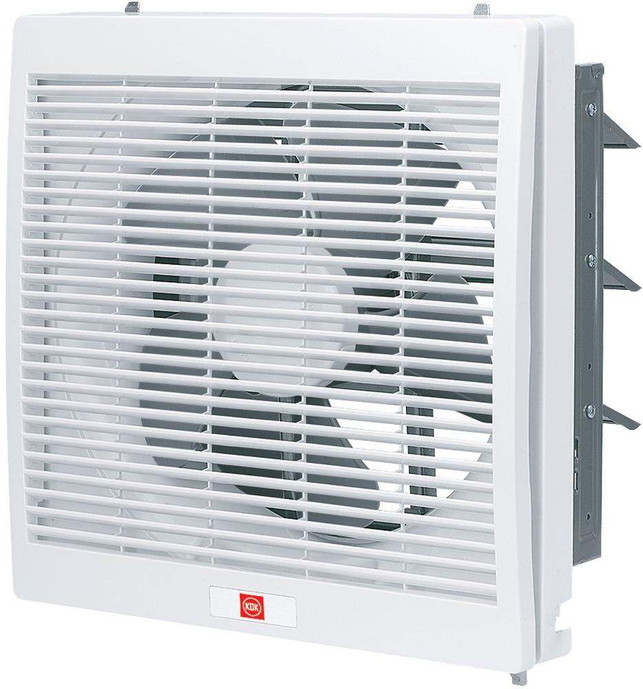 Wall Mount Air Ventilator : Kdk wall mount ventilating fan cm alh fans