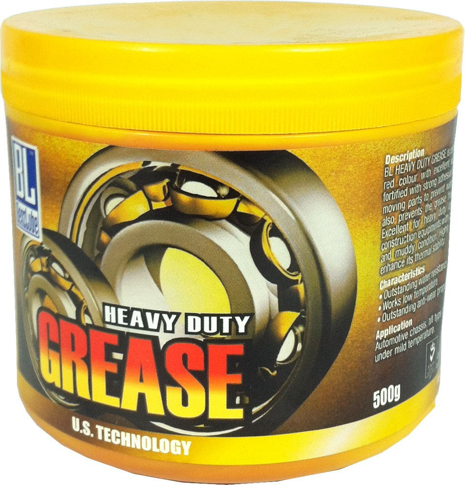 Cp bathroom fittings - Bl Heavy Duty Grease Lubricants Amp Oils Horme Singapore