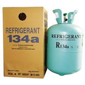 AIRCON R134A REFRIGERATOR GAS