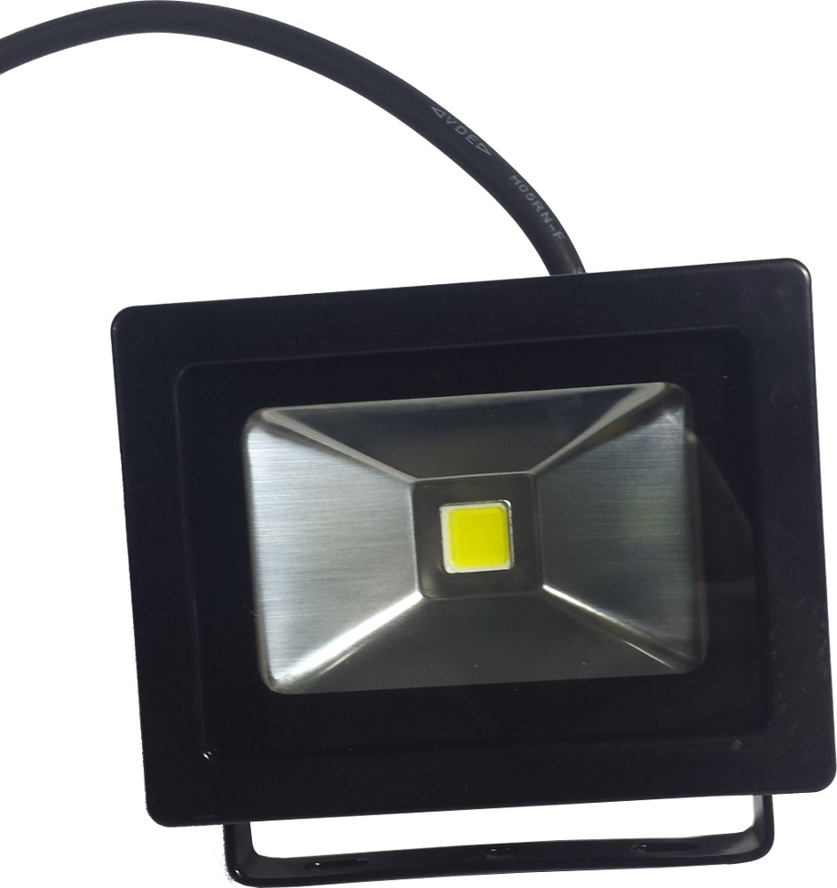 light product chint led ppa lighting floodlight flood stores