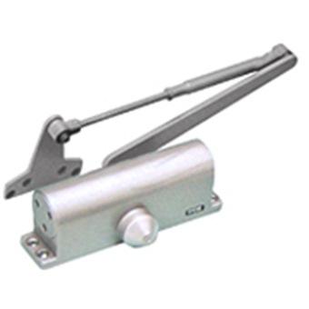 RYOBI DOOR CLOSER 60 SERIES - PARALLEL ARM  sc 1 st  Horme Hardware & RYOBI DOOR CLOSER 60 SERIES - PARALLEL ARM | Door Hardware \u0026 Locks ...
