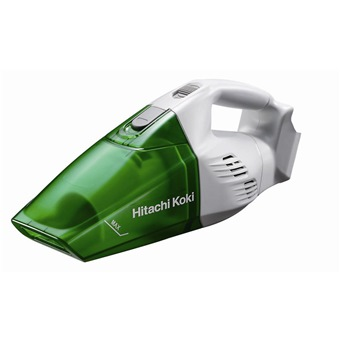 Hitachi Vacuum Cleaner R18dsl Bare Unit Bare Units