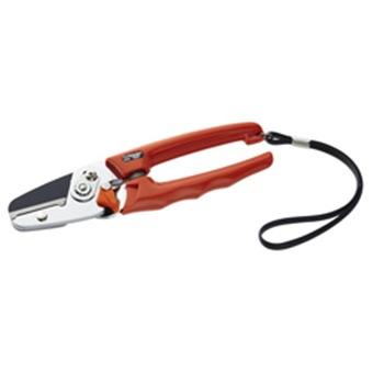 Saboten pruning shear anvil 1270 gardening tools horme for Gardening tools singapore