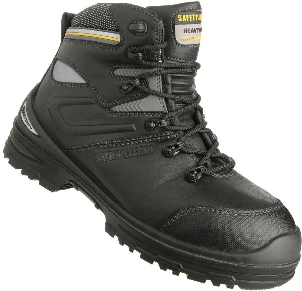 Heavy Duty Tennis Shoes