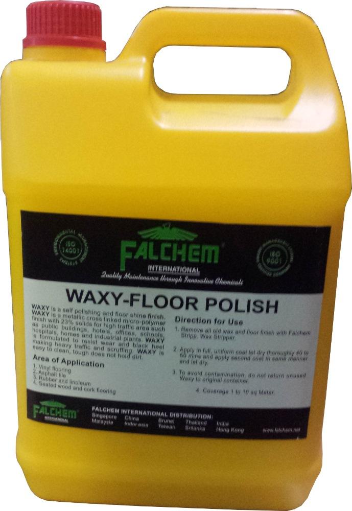 Traffic Wax Liquid Floor Polish Carpet Vidalondon
