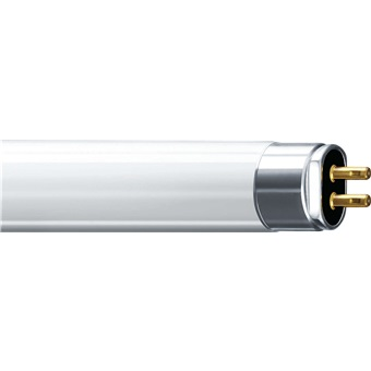 PHILIPS TL5 ESSENTIAL FLUORESECENT TUBE 14W