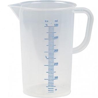 measuring jug measuring amp layout tools horme singapore