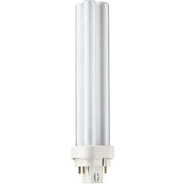 Philips Plc 26w 4pin Light Bulbs Horme Singapore