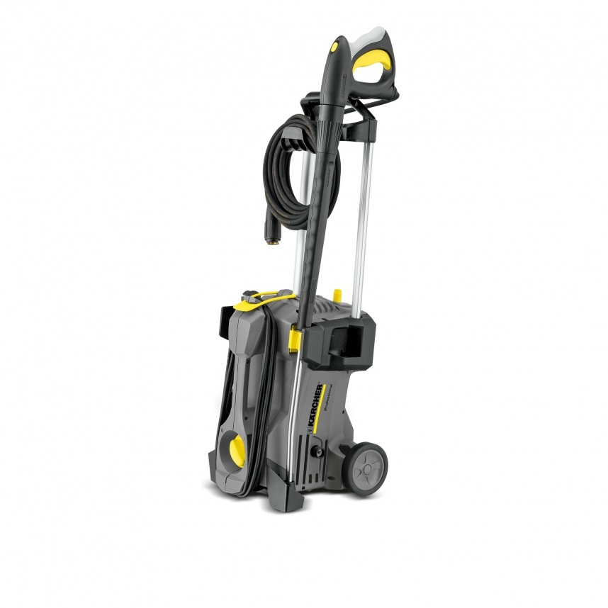 karcher 130 bar high pressure cleaner 2200w hd 5 11 p. Black Bedroom Furniture Sets. Home Design Ideas