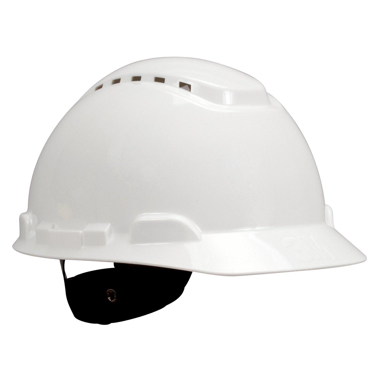 Cp bathroom fittings - 3m Safety Helmet H701v White Z89 1 Head Amp Face