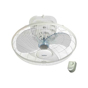 Mistral auto ceiling fan 16 maf16 fans ventilation air mistral auto ceiling fan 16 maf16 aloadofball Choice Image
