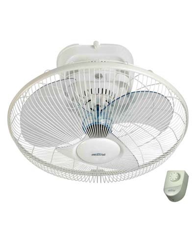 Auto Ceiling Fan : Mistral auto ceiling fan quot maf fans ventilation