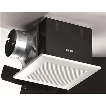Kdk Ceiling Mount Ventilating Fan 38cm