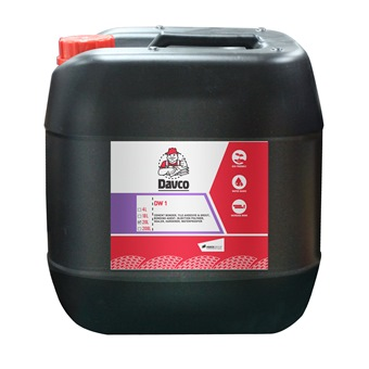 Davco Mortar Dw1 Fillers Putty Amp Waterproofing Horme