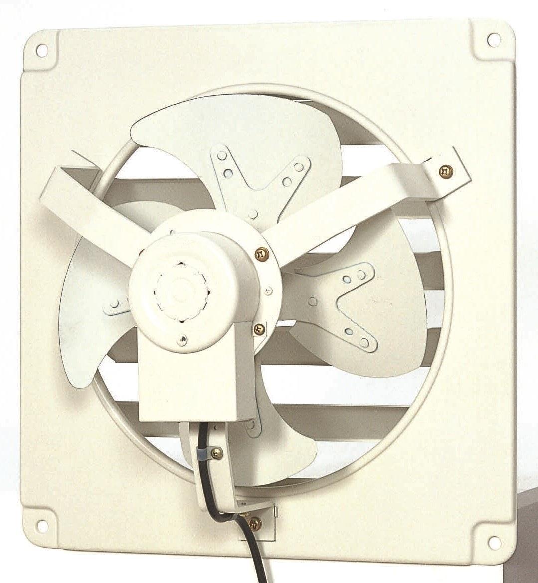Quiet Wall Mount Industrial Fan : Kdk wall mount industrial ventilating fan kqt fans
