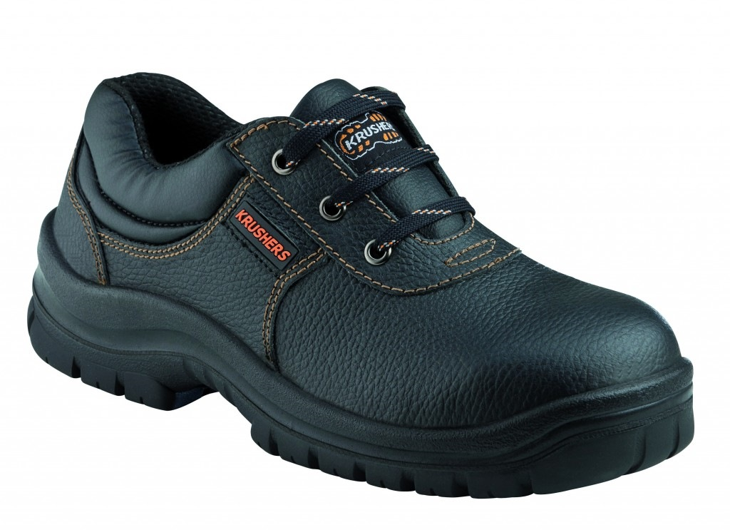 Womens Caterpillar Safety Shoes