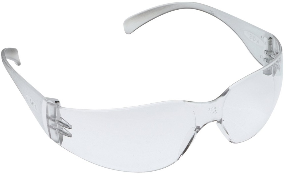 7db6b504e1d 3M VIRTUA PROTECTIVE EYEWEAR CLEAR HARDCOAT LENS 11326. Loading zoom.    images are for illustrative purposes only