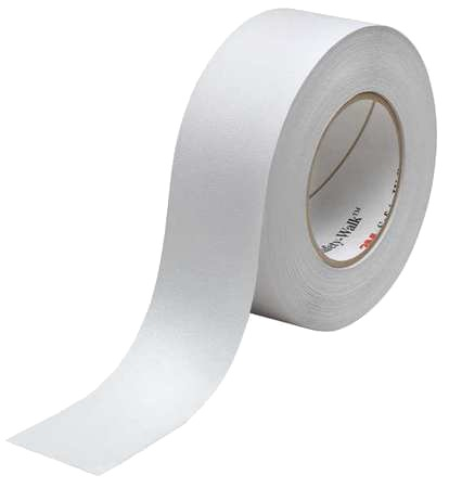 3m Safety Walk Fine Resilient Clear Tape 220 2 Quot X60
