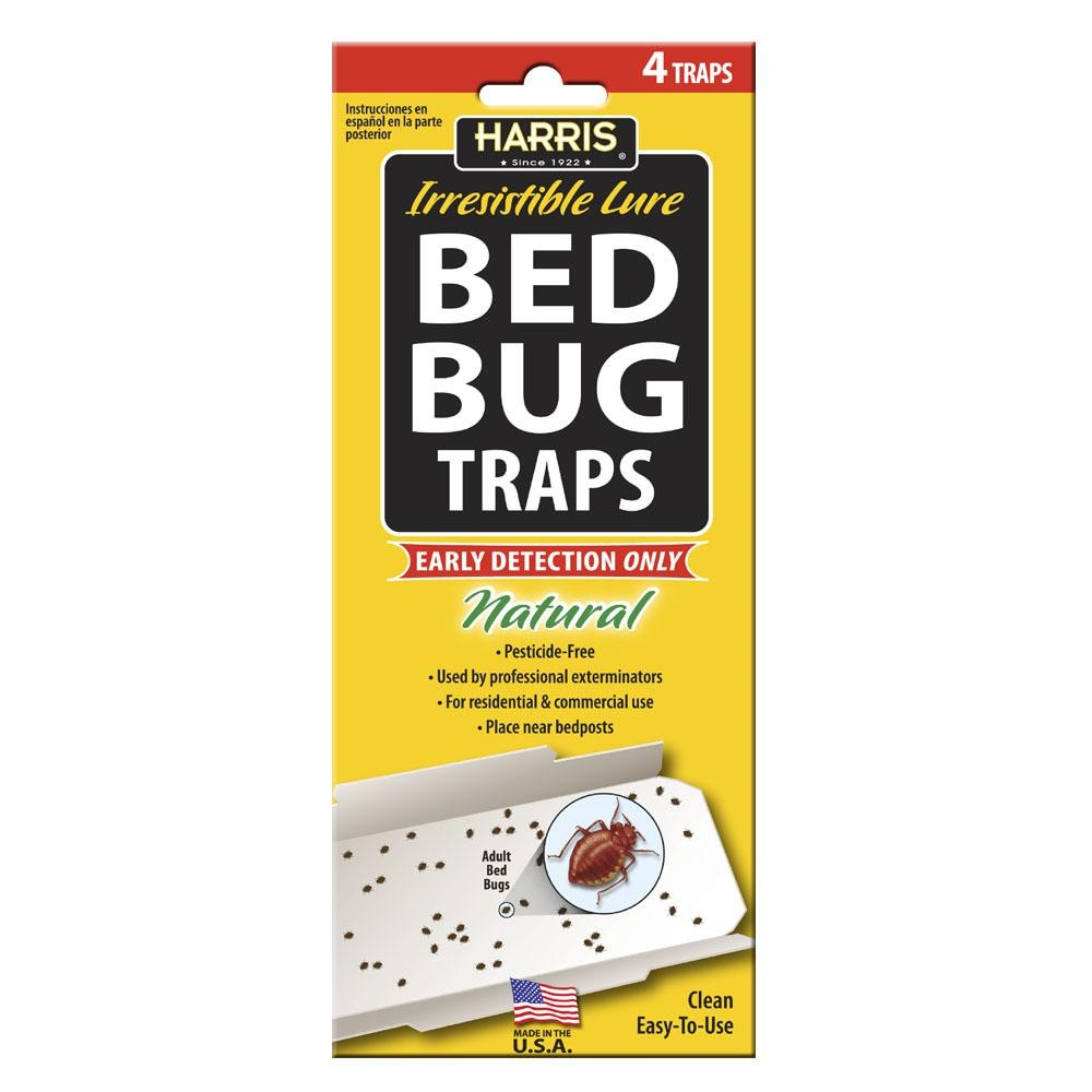 pest bed quest allentown pa bug cheap bugs in services for exterminator control