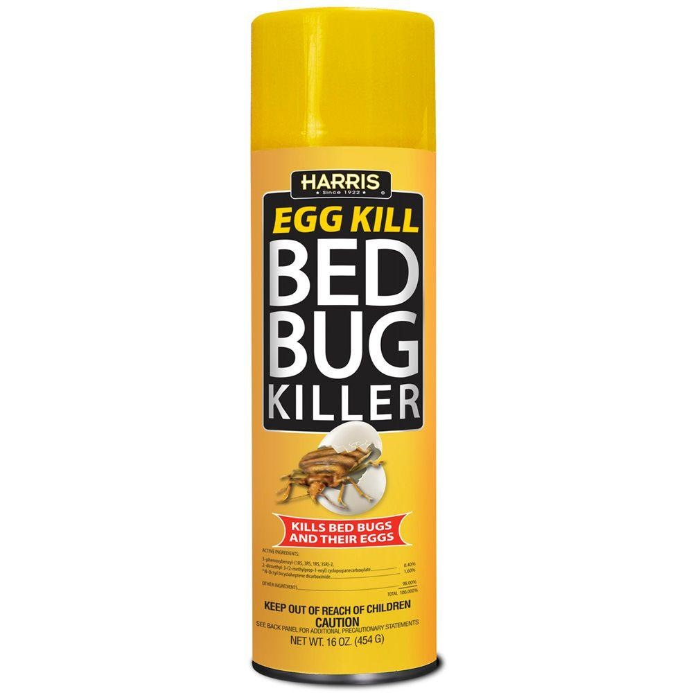 how bed kill heat chart bugs pest bug eradication to services hec thermapure