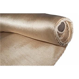 Fire Blanket Fiberglass Ht800 1mm 1m 30m Per Roll