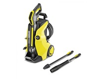 karcher bar high pressure cleaner k full control
