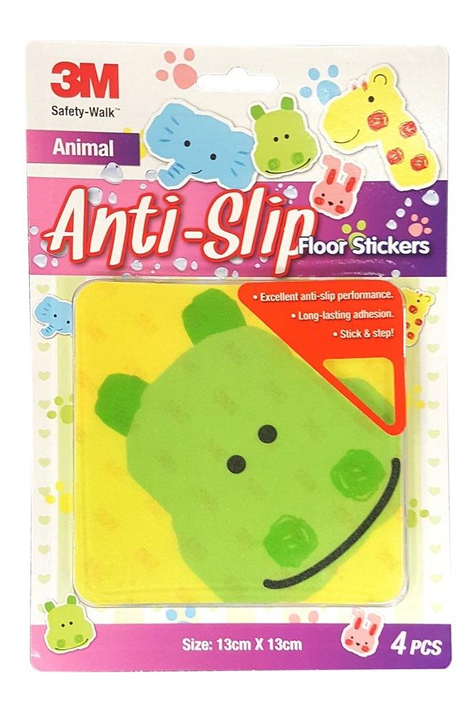 Funky Anti Slip Stickers Frieze Custom Bathtubs