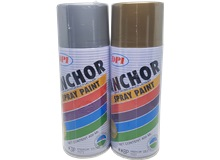 Spray Paints Singapore - Shop Online @ Horme Hardware