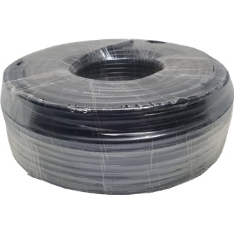 VDE H07RN-F NEOPRENE CABLE 3 CORE 80MTR/COIL