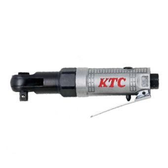 KTC 3/8 DR AIR RATCHET WRENCH JAR353