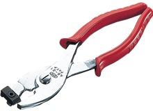 ktc trim tool set sojatp2014