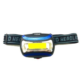 TESA HEAD LAMP (HEAD LIGHT) HL500T