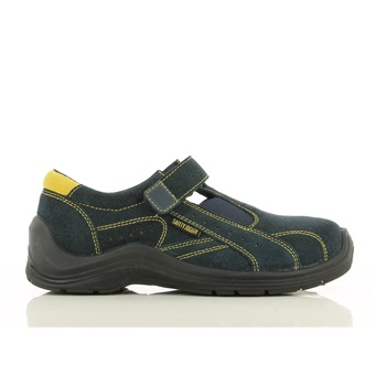 SAFETY JOGGER SHOE SONORA [S1-P]