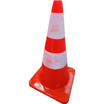 SAFETY CONE-30