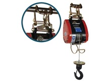 Lifting Equipment Singapore - Shop Online @ Horme Hardware